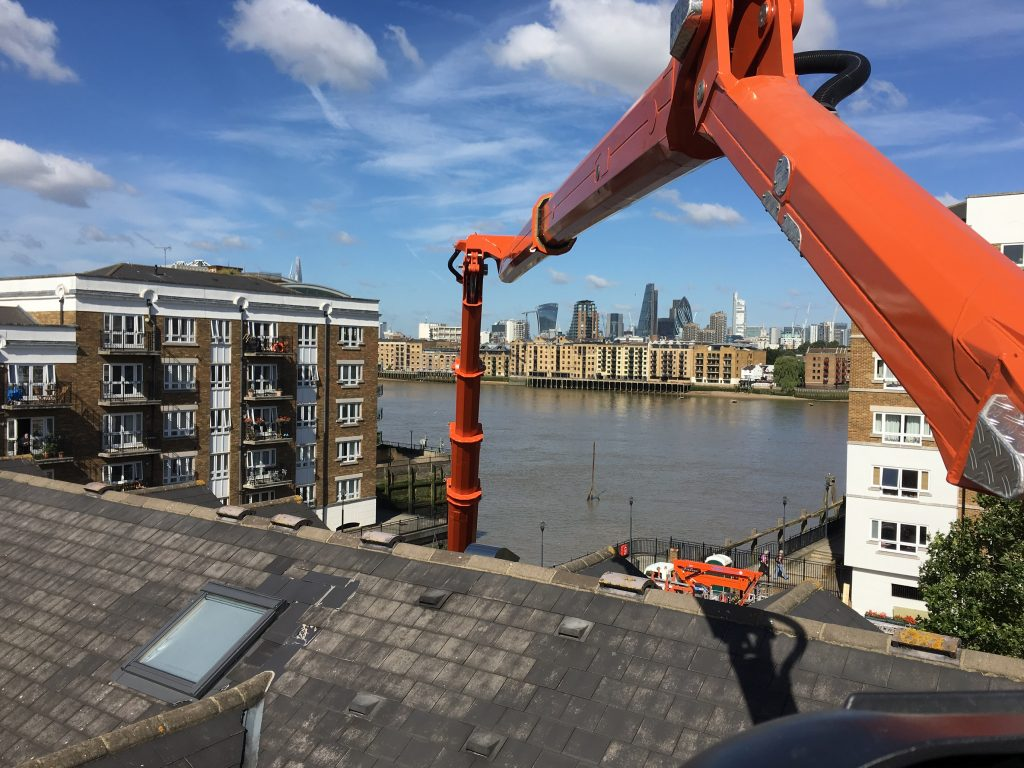 Pal rotherhithe 1
